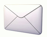 90-menuitem-e-mail_icon