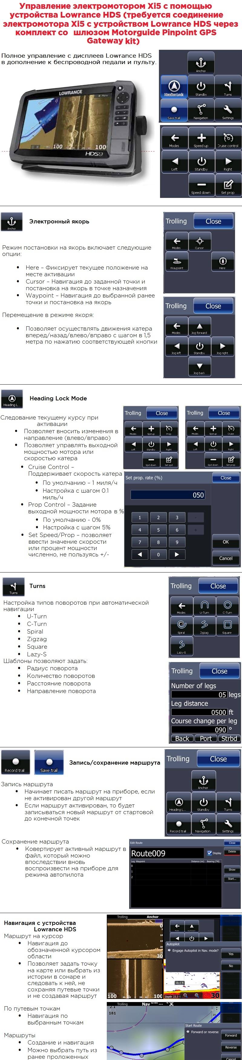 http://www.mercury-lakor.com/system/images/uploads/232-original-04.jpg?1478781201