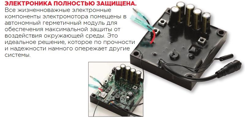 http://www.mercury-lakor.com/system/images/uploads/237-original-x02.jpg?1478849994